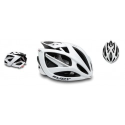 Casco Rudy Project Airstorm Blanco