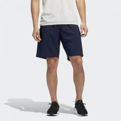 307af10d8d Pantalón corto ADIDAS Pure Short Azul oscuro Hombre PV19