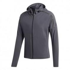 Chaqueta Adidas Z.N.E. Hombre Negra PV19