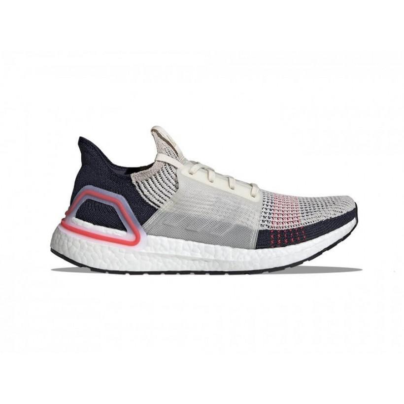 Adidas Ultra Boost 19 Beige PV19