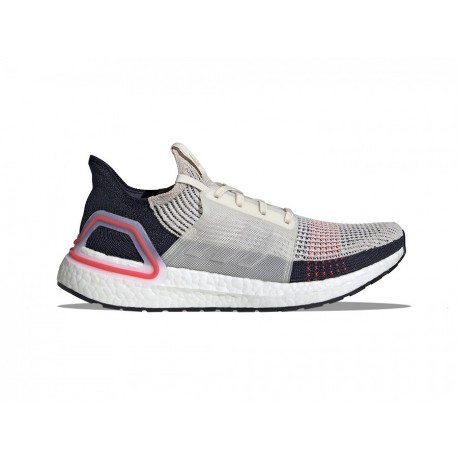 zapatillas running nike Zapatillas Running Adidas Ultraboost