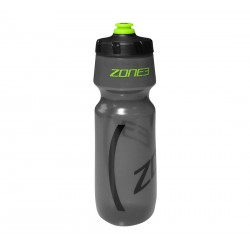 Bottle Zone3 750ml