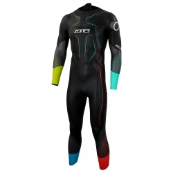 Zone3 Aspire Men's 2019 Limited Edition Wetsuit