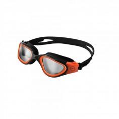 Vapor Zone3 Photochromic Swimming Goggles