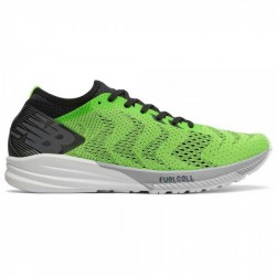 New Balance FuelCell Impulse Blanco/Negro PV19