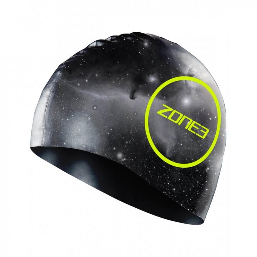 Gorro silicona Zone3