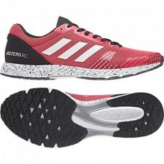 Adidas Adizero RC Rojo Negro PV19 Hombre