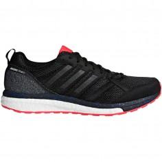 Zapatillas Adidas Adizero Tempo 9 aktiv unisex