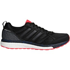 Zapatillas Adidas Adizero Tempo 9 aktiv Hombre PV18