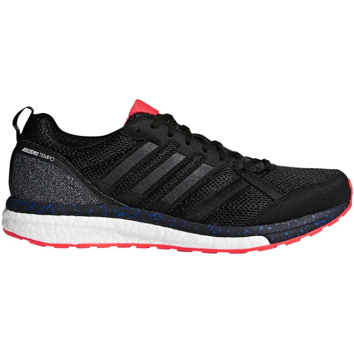 Tempo Adizero Adidas Pv18 Zapatillas Aktiv 9 bfyvIY76gm