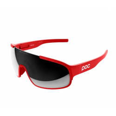 Gafas Poc Crave Rojo PV19