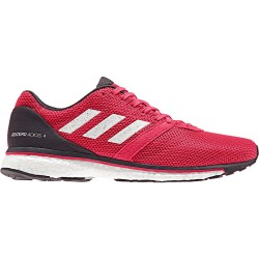 premium selection 6ca61 88db0 Zapatillas Adidas Adizero Adios 4 Rojo PV19