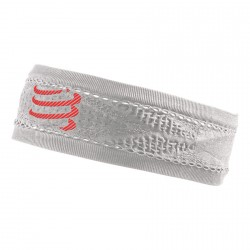 Cinta para la cabeza Compressport Thin Headband