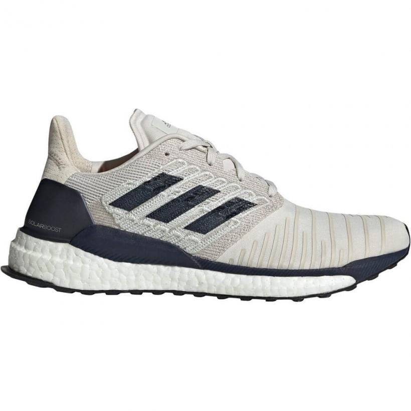Zapatillas Adidas Solar Boost Beig PV19