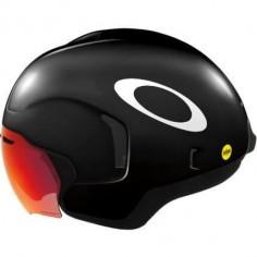 Casco Oakley ARO7 Negro