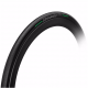 Pirelli Cubierta Cinturato VELO TLR 700x26-28