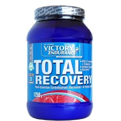 Victory Endurance Total Recovery Watermelon 1250gr