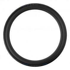 Cubierta Pirelli P Zero Velo 4s 700x25-28