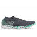 Zapatillas New Balance Fresh Foam Zante Solas London Marathon gris verde negro PV19 Hombre