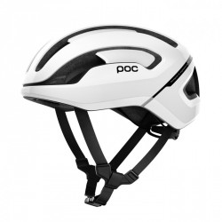Casco POC Omne Air Spin Blanco