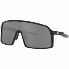 Gafas Oakley Sutro Negro Prizm Black