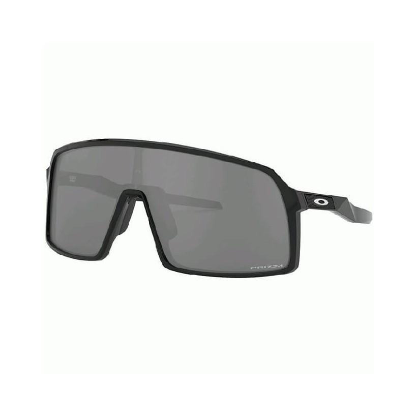 cb253e23d4 Gafas Oakley Sutro Negro Mate Prizm Road - 365 Rider