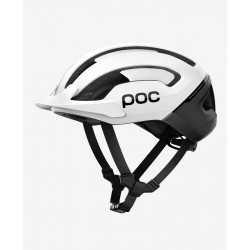 Casco Poc Air Restistance SPIN Negro