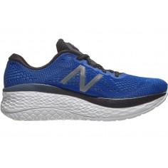 Zapatillas New Balance MMORLB