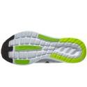 Zapatillas New Balance 890 v7 Blanco Negro PV19 Hombre
