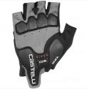 Guantes ciclismo Castelli Arenberg gel 2 glove