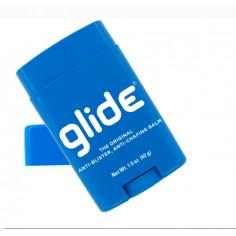 Lubricante mediano Bodyglide Skin Formula (42 g)
