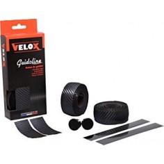 Velox Guidoline Karbon Carbon Fiber Effect Handlebar Tape