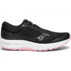 separation shoes 824f3 3d591 Zapatillas running - Oferta para comprar online |Las mejores marcas ...