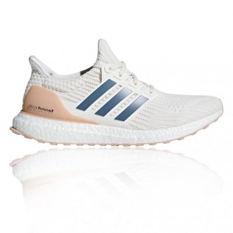 Inactividad científico Golpe fuerte  adidas ultra boost mens running shoes Online Shopping for Women, Men, Kids  Fashion & Lifestyle|Free Delivery & Returns! -