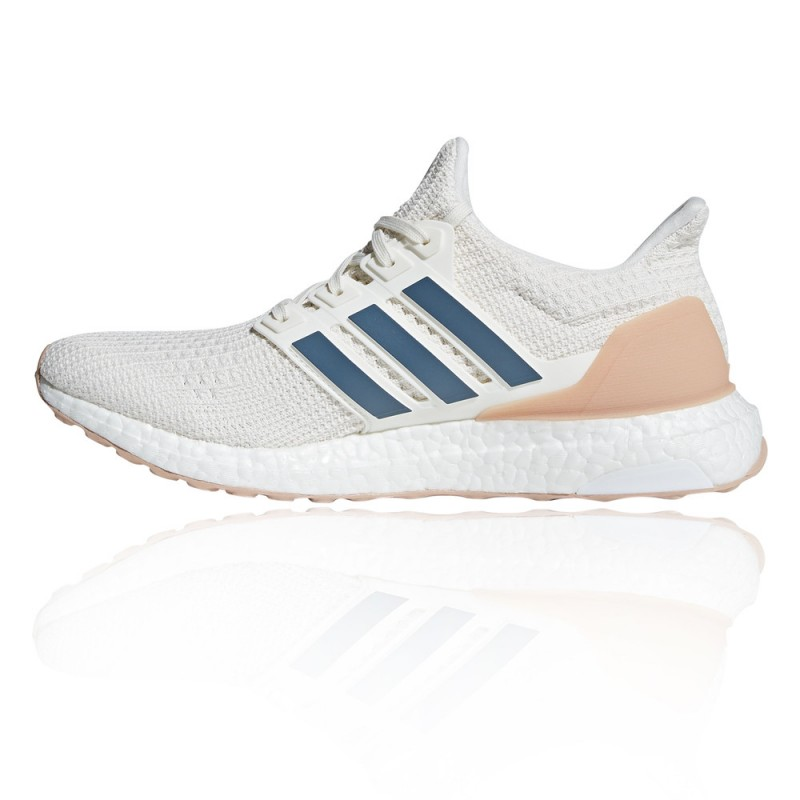 finest selection 0bd26 c6b82 Adidas Ultra Boost Beige OI18 FW18 Man Running shoes