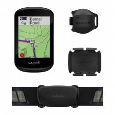 Garmin Serie EDGE 830 PACK Ciclocomputador con GPS
