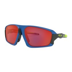 Gafas Oakley Field Jacket Prizm Trail Torch