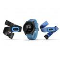 Garmin Forerunner 945 Azul Pack