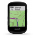 Garmin EDGE 530- GPS Cycle Computer