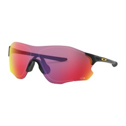 Gafas Oakley EVZero™ Path Tour de France™ 2019 Edition