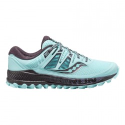 Saucony Peregrine ISO PV19 Mujer