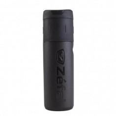 Zefal L Black Tool Holder Bottle
