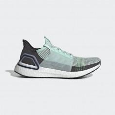 Zapatillas Adidas Ultra Boost 19 Hielo Menta PV19