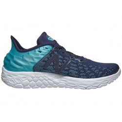 New Balance Beacon V2 Fresh Foam Azul OI19 Hombre
