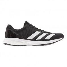 Adidas Adizero Boston 8 m Negro Blanco PV19