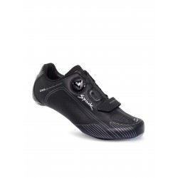 Zapatillas de Carretera Spiuk Altube Carbono Negro Mate