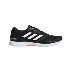 Zapatillas Adidas Adizero RC Negro OI19 Hombre