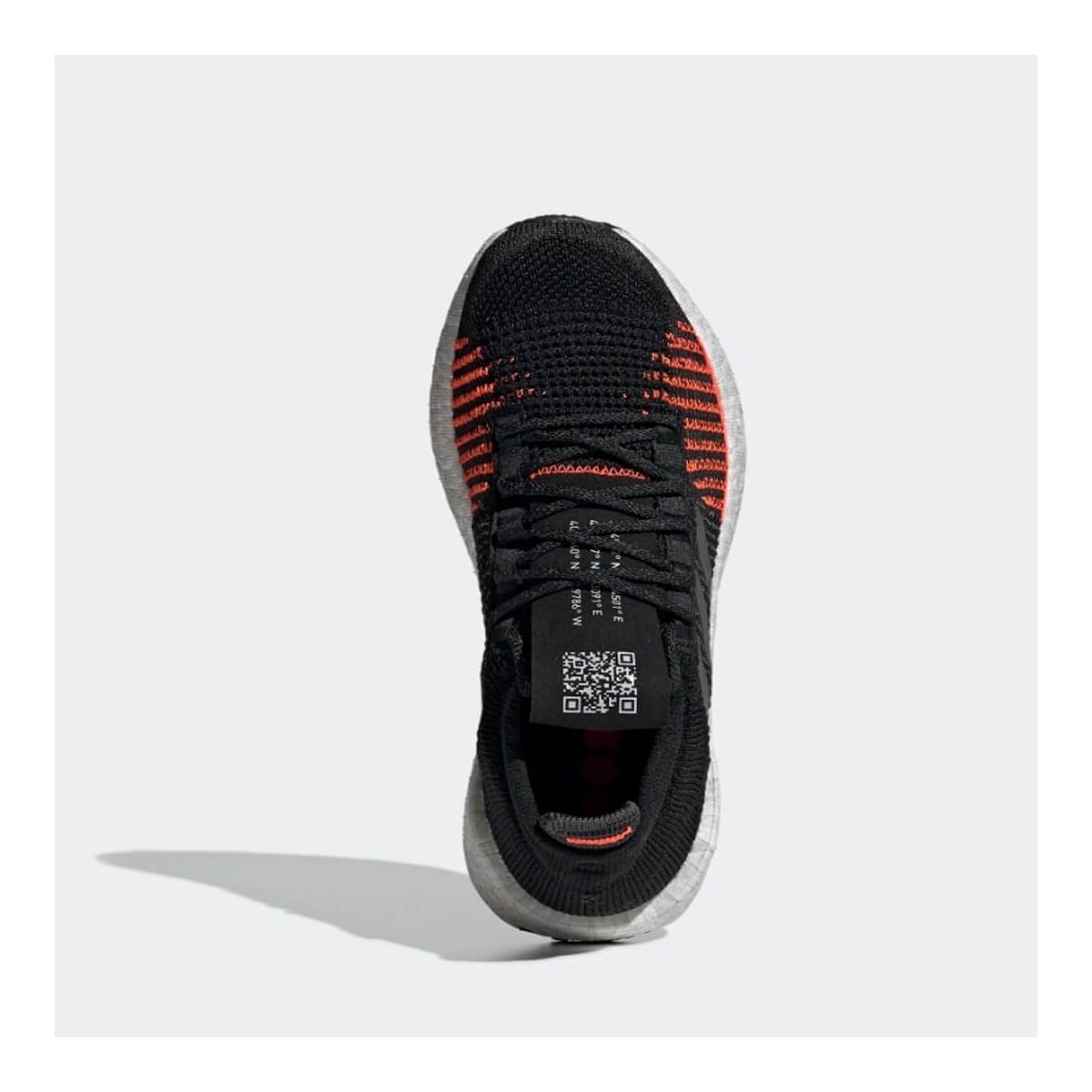 zapatillas adidas pulseboost hombre