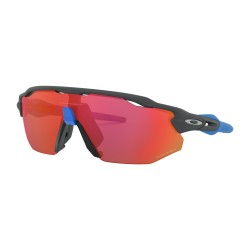 Gafas Ciclismo Radar Ev Advancer Prizm Trail Torch