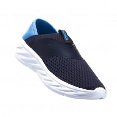 6a28a05c416 Zapatillas running - Oferta para comprar online  Las mejores marcas ...